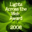 LightAmongstAward-from-a-yellowhouse